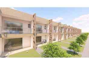 Casa em Condomínio, 4 Quartos, 2 Vagas, 1 Suite em Aldeia, Camaragibe, PE valor de R$ 359.000,00 no Lugar Certo