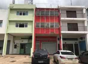 Prédio em Rodovia Df-250, Condomínio Mansões Sobradinho, Sobradinho, DF valor de R$ 750.000,00 no Lugar Certo
