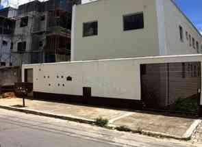 Apartamento, 2 Quartos em Alameda dos Jenipapos, Visão, Lagoa Santa, MG valor de R$ 145.000,00 no Lugar Certo