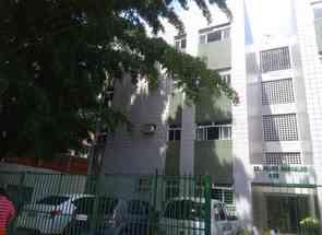 Apartamento, 2 Quartos, 1 Vaga, 1 Suite para alugar em Rua José de Vasconcelos, Tamarineira, Recife, PE valor de R$ 1.300,00 no Lugar Certo
