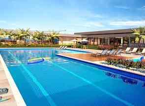 Lote em Condomínio em Terras Alpha Residencial 2, Senador Canedo, GO valor de R$ 140.000,00 no Lugar Certo