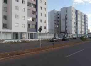 Apartamento, 3 Quartos, 1 Vaga, 1 Suite em Jardim Luz, Aparecida de Goiânia, GO valor de R$ 210.000,00 no Lugar Certo