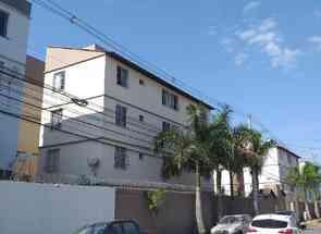 Apartamento, 2 Quartos, 1 Vaga em Arvoredo II, Contagem, MG valor de R$ 150.000,00 no Lugar Certo