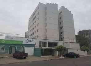 Apartamento, 3 Quartos, 1 Vaga, 1 Suite em Avenida R 11, Setor Oeste, Goiânia, GO valor de R$ 260.000,00 no Lugar Certo