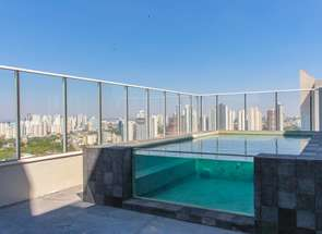 Apartamento, 4 Quartos, 5 Vagas, 3 Suites em Rua 148, Setor Marista, Goiânia, GO valor de R$ 4.999.999,00 no Lugar Certo