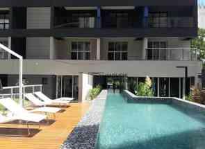 Apartamento, 1 Quarto, 1 Vaga, 1 Suite em Vila Olímpia, São Paulo, SP valor de R$ 425.000,00 no Lugar Certo