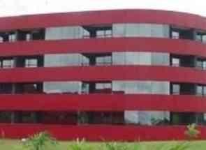 Apart Hotel, 1 Quarto para alugar em Asa Norte, Brasília/Plano Piloto, DF valor de R$ 4.000,00 no Lugar Certo