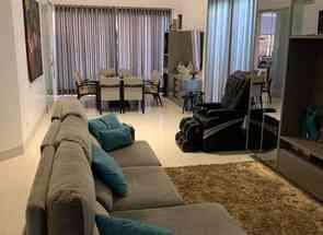 Casa em Condomínio, 4 Quartos, 4 Vagas, 4 Suites em Rua das Copaíbas, Jardins Valência, Goiânia, GO valor de R$ 1.450.000,00 no Lugar Certo