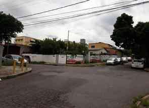 Lote em Novo Eldorado, Contagem, MG valor de R$ 590.000,00 no Lugar Certo