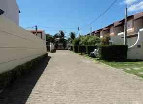 Casa em Condomínio, 3 Quartos, 2 Vagas, 2 Suites em Lagoa Redonda, Fortaleza, CE valor de R$ 365.000,00 no Lugar Certo