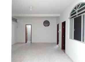 Casa, 2 Quartos, 1 Vaga para alugar em Tenente Serpa, Novo Progresso, Contagem, MG valor de R$ 1.100,00 no Lugar Certo