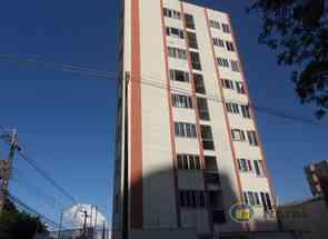 Apartamento, 2 Quartos, 1 Vaga em Centro, Londrina, PR valor de R$ 260.000,00 no Lugar Certo