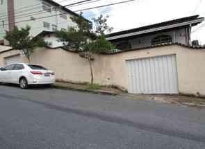 Casa, 11 Quartos, 4 Vagas para alugar em Rua Fernando Lobo, Santa Efigênia, Belo Horizonte, MG valor de R$ 5.000,00 no Lugar Certo
