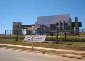 Lote em Condomínio em Centro, Cidade Ocidental, GO valor de R$ 200.000,00 no Lugar Certo