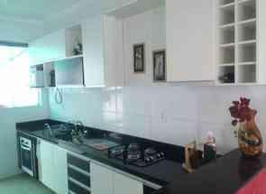 Casa, 3 Quartos, 2 Vagas, 1 Suite em Três Barras, Contagem, MG valor de R$ 440.000,00 no Lugar Certo