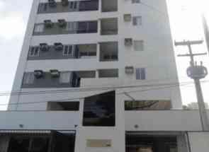 Apartamento, 2 Quartos, 1 Vaga, 1 Suite em Rua Dona Julieta, Encruzilhada, Recife, PE valor de R$ 290.000,00 no Lugar Certo