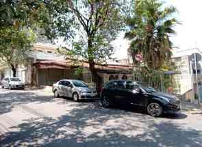 Casa Comercial, 1 Vaga em Prado, Belo Horizonte, MG valor de R$ 1.400.000,00 no Lugar Certo