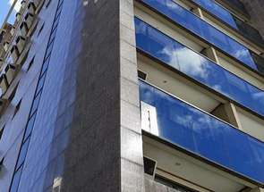 Apart Hotel, 1 Quarto, 1 Vaga, 1 Suite para alugar em Savassi, Belo Horizonte, MG valor de R$ 3.000,00 no Lugar Certo