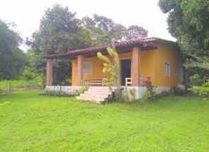Casa em Condomínio, 2 Quartos, 6 Vagas, 1 Suite em Aldeia, Camaragibe, PE valor de R$ 250.000,00 no Lugar Certo
