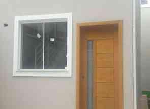 Casa, 2 Quartos, 2 Vagas em Rio Branco, Belo Horizonte, MG valor de R$ 310.000,00 no Lugar Certo