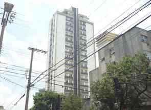 Apartamento, 1 Quarto para alugar em Rua.aimores, Funcionários, Belo Horizonte, MG valor de R$ 1.100,00 no Lugar Certo
