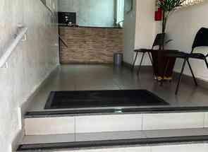 Sala para alugar em Rua Marcilio Dias, Nova Suíssa, Belo Horizonte, MG valor de R$ 1.800,00 no Lugar Certo