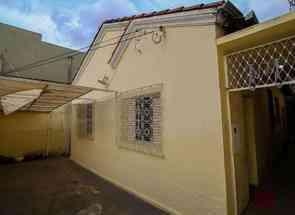 Casa, 3 Quartos, 2 Vagas em Lagoinha, Belo Horizonte, MG valor de R$ 300.000,00 no Lugar Certo