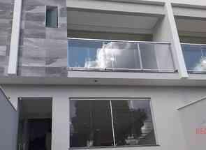 Casa, 3 Quartos, 2 Vagas, 1 Suite em José Joaquim dos Santos, Céu Azul, Belo Horizonte, MG valor de R$ 430.000,00 no Lugar Certo