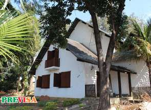 Casa, 4 Quartos, 30 Vagas, 2 Suites em Rua Mandacaru, Trevo, Belo Horizonte, MG valor de R$ 1.700.000,00 no Lugar Certo