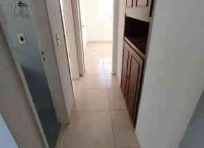 Apartamento, 2 Quartos, 1 Vaga em São Cristóvão, Belo Horizonte, MG valor de R$ 250.000,00 no Lugar Certo