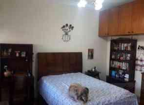 Cobertura, 4 Quartos, 1 Vaga, 2 Suites em Centro, Belo Horizonte, MG valor de R$ 740.000,00 no Lugar Certo