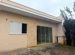 Casa, 3 Quartos, 2 Vagas em Jardim do Leste, Londrina, PR valor de R$ 330.000,00 no Lugar Certo
