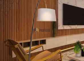 Apartamento, 2 Quartos, 1 Suite em Santo Agostinho, Belo Horizonte, MG valor de R$ 877.159,00 no Lugar Certo