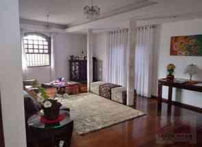 Casa, 5 Quartos, 5 Vagas, 1 Suite em Floresta, Belo Horizonte, MG valor de R$ 1.380.000,00 no Lugar Certo