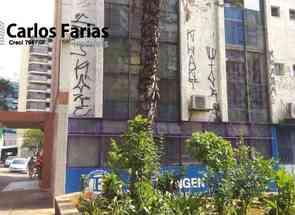 Sala em C 12, Taguatinga Centro, Taguatinga, DF valor de R$ 100.000,00 no Lugar Certo