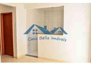 Apartamento, 3 Quartos, 1 Vaga, 1 Suite em Diamante, Belo Horizonte, MG valor de R$ 206.000,00 no Lugar Certo