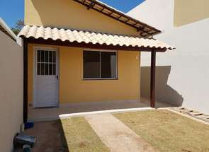 Casa, 2 Quartos, 1 Vaga em Rua Zezito Pinheiro, Central, Mateus Leme, MG valor de R$ 155.000,00 no Lugar Certo