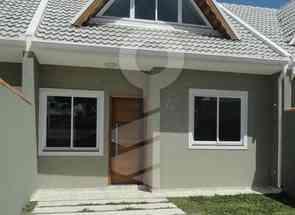 Casa, 4 Quartos, 2 Vagas, 2 Suites em Cachoeira, Betim, MG valor de R$ 8.900,00 no Lugar Certo