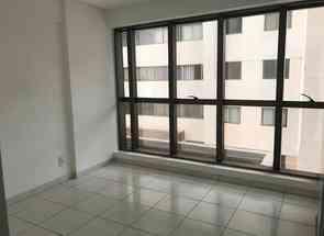 Sala para alugar em Rua das Paineiras, Norte, Águas Claras, DF valor de R$ 1.400,00 no Lugar Certo