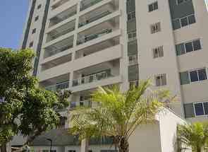 Apartamento, 4 Quartos, 2 Vagas, 1 Suite em Caiçaras, Belo Horizonte, MG valor de R$ 717.000,00 no Lugar Certo