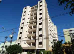 Apartamento, 2 Quartos, 1 Vaga em Rua Senador Souza Naves, Centro, Londrina, PR valor de R$ 195.000,00 no Lugar Certo