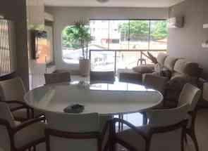Apartamento, 4 Quartos, 3 Vagas, 2 Suites em Rua 117, Leste Universitário, Goiânia, GO valor de R$ 620.000,00 no Lugar Certo