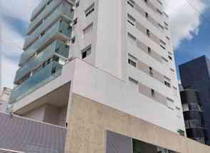 Cobertura, 4 Quartos, 5 Vagas, 2 Suites em Gutierrez, Belo Horizonte, MG valor de R$ 2.395.000,00 no Lugar Certo