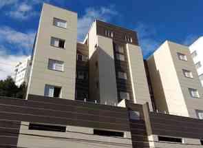 Apartamento, 2 Quartos, 2 Vagas, 1 Suite para alugar em Rua Marco Aurélio de Miranda, Buritis, Belo Horizonte, MG valor de R$ 1.600,00 no Lugar Certo