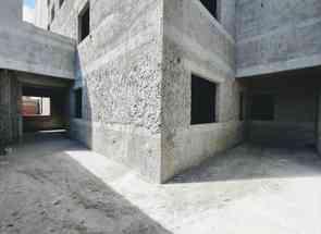Apartamento, 3 Quartos, 4 Vagas, 1 Suite em Dos Cisnes, Cabral, Contagem, MG valor de R$ 550.000,00 no Lugar Certo