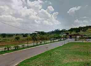 Lote em Condomínio em Rua Pm 5, Residencial Parque Mendanha, Goiânia, GO valor de R$ 260.000,00 no Lugar Certo