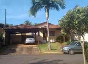 Casa em Condomínio, 3 Quartos, 3 Vagas, 1 Suite em Rua Dona Firmina, Sítios de Recreio Ipê, Goiânia, GO valor de R$ 420.000,00 no Lugar Certo