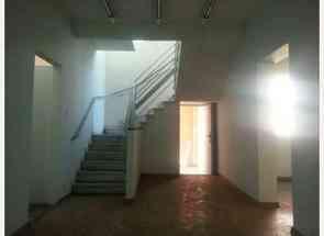 Casa Comercial, 4 Vagas em Rua da Bahia, Centro, Belo Horizonte, MG valor de R$ 3.300.000,00 no Lugar Certo