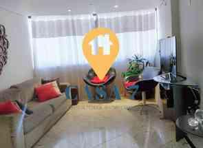 Cobertura, 3 Quartos, 1 Suite em Rua Biaggio Polizzi, Silveira, Belo Horizonte, MG valor de R$ 990.000,00 no Lugar Certo