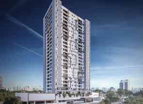 Apartamento, 2 Quartos, 1 Vaga, 1 Suite em Avenida Feira de Santana, Parque Amazônia, Goiânia, GO valor de R$ 0,00 no Lugar Certo